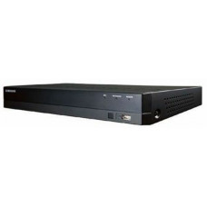 Đầu ghi hình 16 kênh AHD HRD-E1630LP Wisenet Samsung HRD-E1630LP/AC