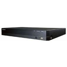 Đầu ghi hình 4 kênh AHD HRD-E430LAP Wisenet Samsung HRD-E430LAP/CAP
