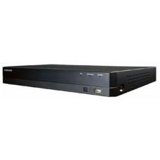 Đầu ghi hình 8 kênh AHD HRD-E830LP Wisenet Samsung HRD-E830LP/AC