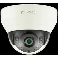 Camera IP Dome Hồng Ngoại Dòng Q series 2MP   WISENET SAMSUNG QND-6020R