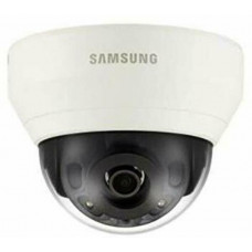 Camera IP Dome Hồng Ngoại Dòng Q series 2MP   WISENET SAMSUNG QND-6070R