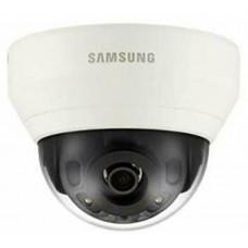 Camera IP Dome Hồng Ngoại Dòng Q series   WISENET SAMSUNG QND-7030R