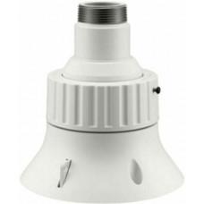 Chân đế camera WISENET SAMSUNG SBP-300HF