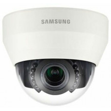 Camera AHD Dome hồng ngoại 2M  WISENET SAMSUNG SCV-6083RAP/AC