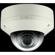Camera IP Dome Hồng Ngoại 2MP   WISENET SAMSUNG SNV-6084R