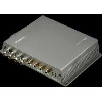 Bộ giải mã Encoder/Decoder WISENET SAMSUNG SPE-410