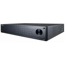 Đầu ghi hình 16 kênh SRD-1694 Wisenet Samsung SRD-1694