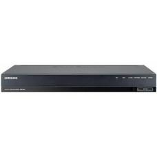 Đầu ghi hình 4 kênh AHD SRD-494 Wisenet Samsung SRD-494