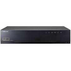 Đầu ghi hình mạng 16 kênh POE  WISENET SAMSUNG SRN-1673S
