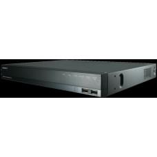Đầu ghi hình camera IP 8 kênh XRN-810S  WISENET SAMSUNG XRN-810S