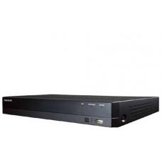 Đầu ghi hình 4 kênh AHD HRD-E430LAP Wisenet Samsung HRD-E430L