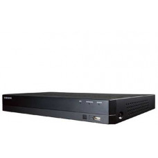 Đầu ghi hình 8 kênh AHD HRD-E830LP  Wisenet Samsung HRD-E830L
