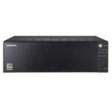 Đầu ghi hình mạng 64 kênhPRN-4011  Wisenet Samsung PRN-4011A