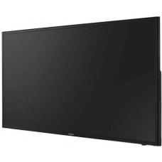 "40"" LED Monitor  Wisenet Samsung SMT-4033"