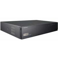 Đầu ghi hình mạng 64 kênh XRN-3010A  Wisenet Samsung XRN-3010A