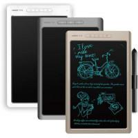 Bảng vẽ và viết Techpro Vson WP9628 2.4Ghz Wifi & Bluetooth