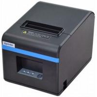 Máy In Nhiệt Xprinter XP-N200H