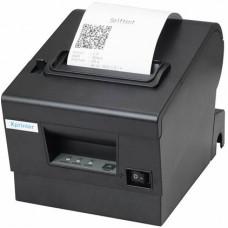 Máy In Nhiệt Xprinter XP-Q200L