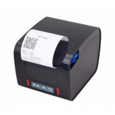 Máy in hóa đơn Xprinter XP- D300H