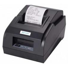 Máy in hóa đơn Xprinter XP-58IIL in không dây Bluetooth