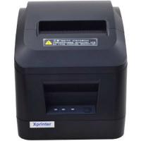 Máy in hóa đơn Xprinter A160 (USB)