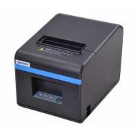 Máy in hóa đơn Xprinter XP-H200N