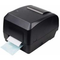 Máy in mã vạch Xprinter XP-H500BC