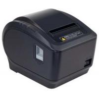 Máy in hóa đơn Xprinter K200L (USB)
