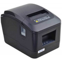 Máy in hóa đơn Xprinter XP-K300L