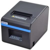 Máy in hóa đơn Xprinter N160II (USB/LAN)