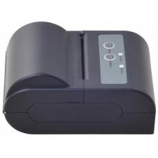 Máy in hóa đơn và in tem nhãn cầm tay Xprinter XP-P101