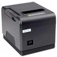 Máy in hóa đơn XPRINTER Q80I new (USB +LAN)