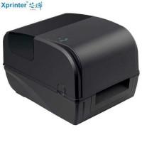 Máy in mã vạch Xprinter XP-TT426B
