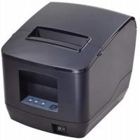 Máy in hóa đơn Xprinter V320 (USB+LAN)