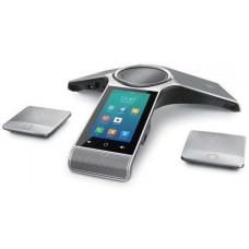 Điện thoại hội nghị Yealink CP960 Wireless Mic