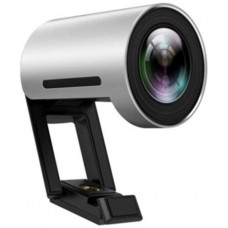 Camera hội nghị Yealink UVC30