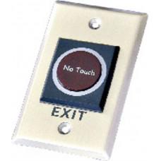 Nút nhấm cảm ứng ABK-806A