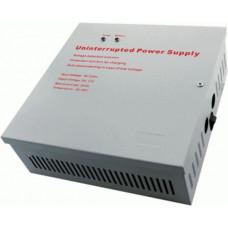 Tủ Nguồn Backup lưu trữ điện  YB-902 ( Không bao gồm bình acquy)