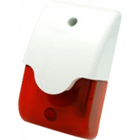 Đèn báo động có còi ZKTeco AS603