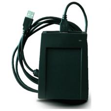 Đầu đọc thẻ cảm ứng kết nối USB ZKTeco CR10E