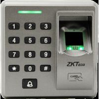Đầu đọc vân tay , thẻ và password ZKTeco FR1300NEW