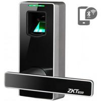 Khóa cửa vân tay ZKTeco ML10D