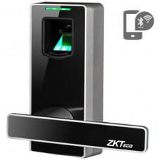 Khóa cửa vân tay ZKTECO ML10ID