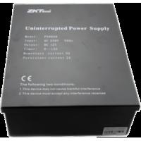 Nguồn backup 12V5A - PS902B ZKTeco PS902B