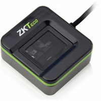 Đầu đọc và đăng ký vân tay ZKTeco SLK20R