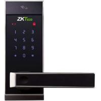 Smart Lock Khuôn Mặt /Vân Tay / Mật Khẩu / Thẻ/Bluetooth hiệu Zkteco AL10B
