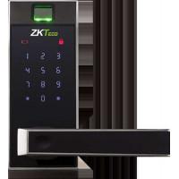 Khóa cửa vân tay thông minh ZKTeco AL20B