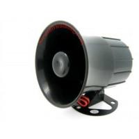 Còi Báo Động hiệu Zkteco AS626