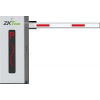 Barier ZKTeco CMP200