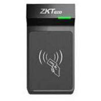 Đầu đọc USB lấy dữ liệu thẻ / vân tay ZKTeco CR20E
